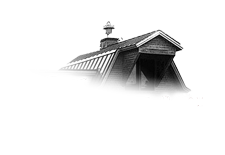 Barns of Rose Hill Logo
